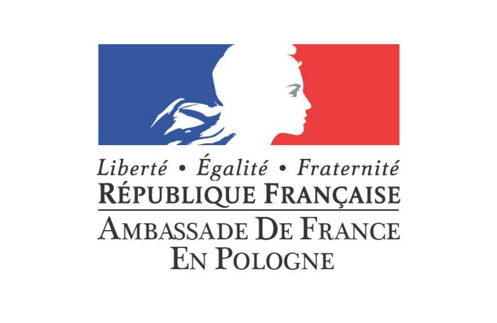 logo-ambassade