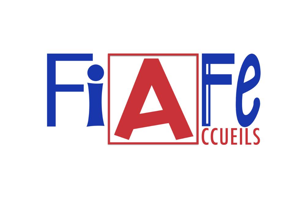 logo-fiafe