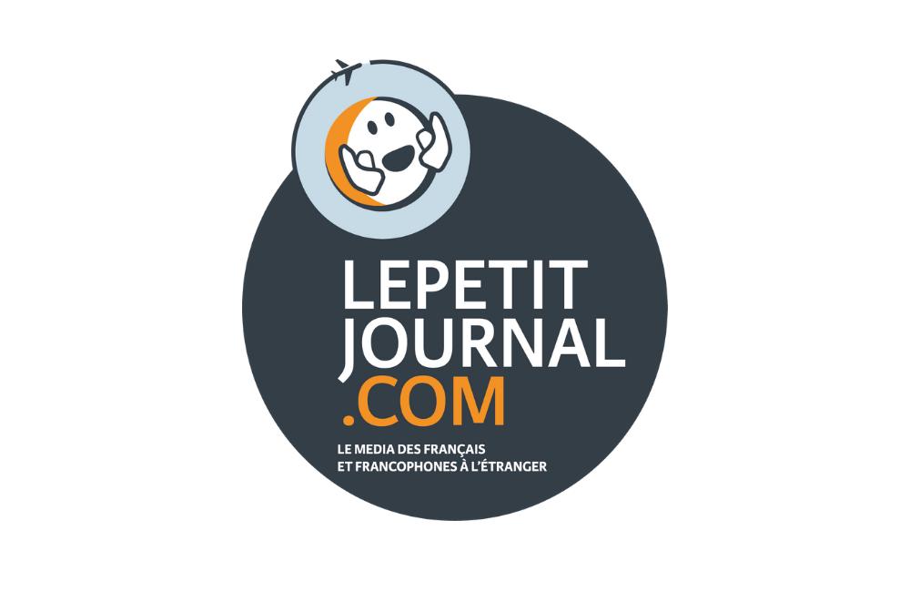 logo-lepetitjournal