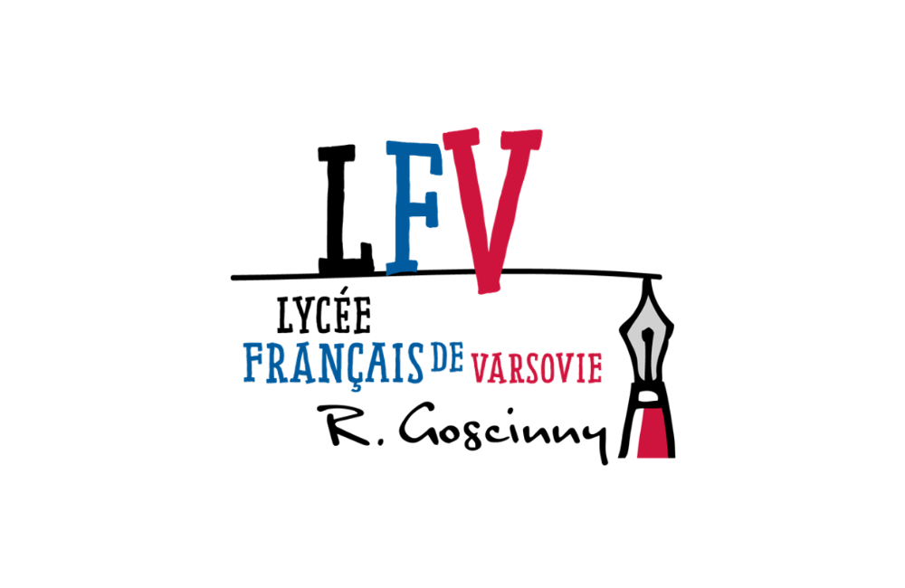 logo-lfv